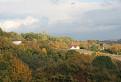 zaciatok jesene v Bielych Karpatoch / 2.1333