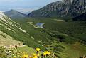 Dolina Bielych plies / 1.0000