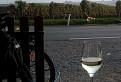 Mladé víno / 1.5000