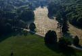 Geometria v smolenickom parku / 1.5882