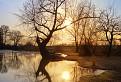 jar na rybníkoch / 1.0270