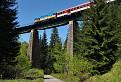 Viadukt Čierna voda / 1.0323