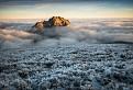 Krása hôr
