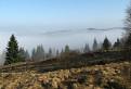 Drahošanka (641 m) / 1.1667