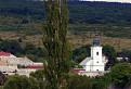 Evanjelický kostol v Teplom Vrchu / 1.6364