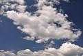 Oblaky nad samotárom / 1.0500