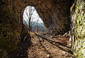 Jaskyňa Kršlenica