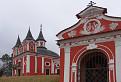 Kalvaria-Presov / 1.1538