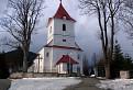 Kostol v Liptovskej Tepličke / 1.0417