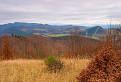 Výhľad z Čierneho vrchu / 1.4615