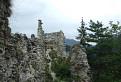 Blatnický hrad / 0.0000