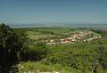 Výhľad zo Šebeša / 1.2857