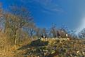 ruiny na kobyle / 1.5882
