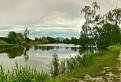 Rohožnícke rybníky / 1.0000