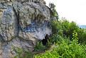 jaskyna / 1.1304