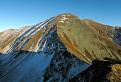 Hrubý vrch / 1.0741