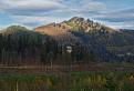 vrch Palenica / 1.0667