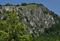 Veľké skaly Podskalského Roháča  / 1.0556