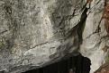Ondrášovské skalky