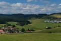 Lesnícke osady Sihla a Sedmák / 1.0476
