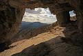 Jaskyňa na Šípe / 0.0000
