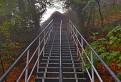 schody na vrchol Try Koruny / 1.0476