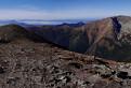 Baranec (2184 m)
