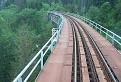 Ozubnicová trať / 1.3529