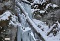 Ľadopád ochrancov prírody