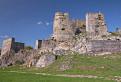 Levický hrad / 1.0909