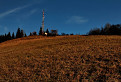Brezovec (700m.n.m.) / 1.2222