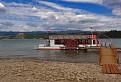 Jezioro Czorsztynskie / 1.0000