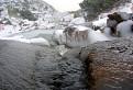 Veľký studený potok / 1.4615
