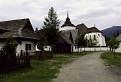 Múzeum liptovskej dediny / 1.1765