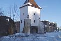 Brána Vígľašského zámku / 1.2727