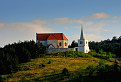 Kostol Lančár