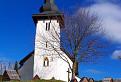 Kostol sv. Martina / 1.0952