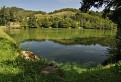 Halčianske jazero  / 1.0000
