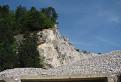 Kameňolom pri Bukovej