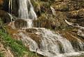 Vodopád v Lúčkach / 1.0000