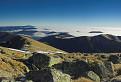 Kráľova hoľa - panorama / 1.5714