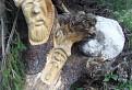 Strážcovia lesa / 1.8333