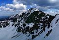 Najvyšší v Nízkych Tatrách / 1.0400
