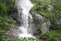 Zavojovy vodopad