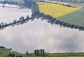 Hrhovské rybníky / 1.0000