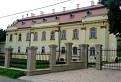 Kaštieľ v Sasinkove / 2.5000