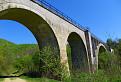 Mníšanský most / 1.0870