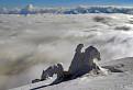 snehove sochy / 1.0222
