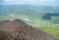 Zliechov (603 m) / 1.2500