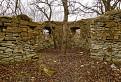 Husitské hradby